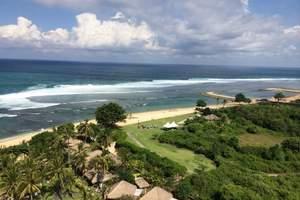 大连到巴厘岛蜜月旅游_超值嫁巴厘岛纯玩6日_大连到巴厘岛旅游