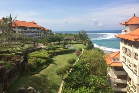 【巴厘岛8日游】三岛出海,四晚国五,2晚泳池别墅,出海旅拍