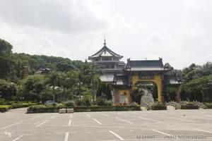 农家乐、深圳天下第一农庄原生态休闲一日游(园山风景区)