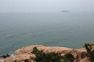 【北京亲子游】广元到北京+北戴河游轮出海7日游_广元到北京游