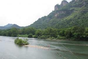 北京到山东旅游:烟台、威海、蓬莱、大连、旅顺双卧一船六日