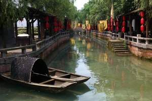 重庆到长寿湖旅游报价_长寿好玩的景点_长寿湖_长寿古镇一日游