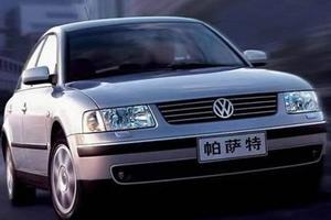 成都机场租车/成都商务用车/成都会议租车/自驾租车