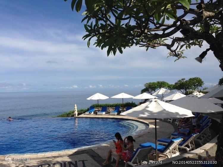 巴厘岛有什么好玩的景点_到巴厘岛度假要多少钱_巴厘岛6天4晚