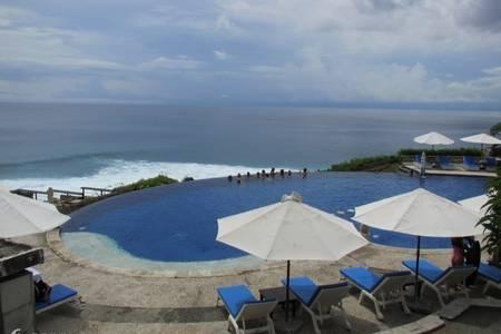 南昌出发到斐济双飞八日游|南昌去斐济旅游多少钱|斐济自由行