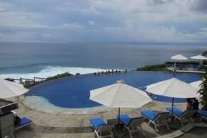 【婚拍+蜜月】巴厘岛旅游 +婚纱拍摄7天 专业团队为您服务