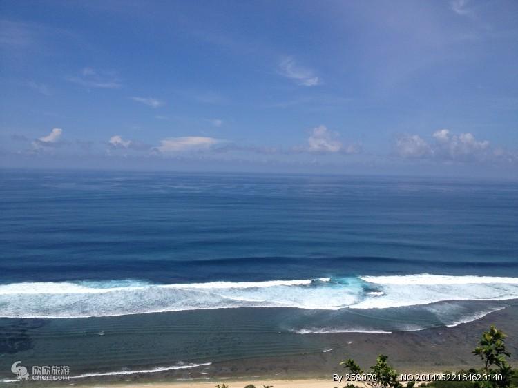 西安到巴厘岛旅游:纯玩别墅巴厘五日游