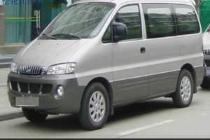 11座商务车哈尔滨接送机-哈尔租车服务-哈尔滨租车