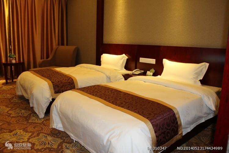 长沙火车站附近订房 长沙瑞天宾馆-湖南万达国际旅行社