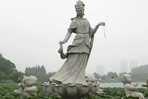 青岛出发去南京扬州旅游啦_青岛去南京扬州大巴三日游