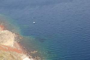 希腊旅游推荐_重庆到意大利旅游_罗马、圣托里尼岛双飞12日游