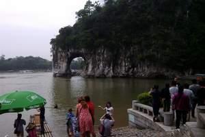 美食在桂林_郑州去桂林旅游美食团_郑州去桂林火车双卧五日