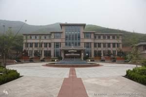 珏山旅游风景区