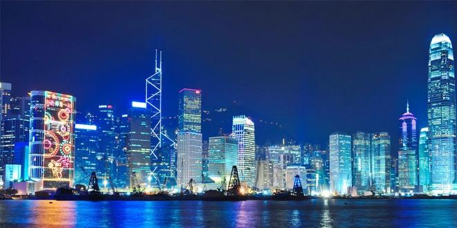 香港到香港旅游_澳门到镇江镇江五日游+迪斯去灵隐寺自驾攻略图片