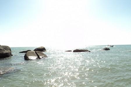 泰安到日照旅游多少钱| 泰安到日照海滨风情 桃花岛二日游