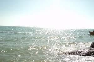 泰安春节海南旅游多少钱 分界洲 呀诺达 天涯海角三亚往返五天