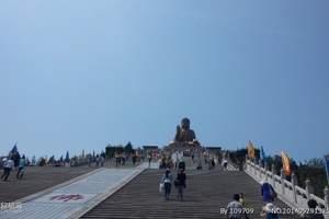 青岛四日游推荐路线_青岛四日游价格、青岛烟台、威海蓬莱4日游