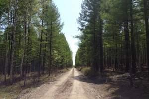 金河汗玛国家自然保护区
