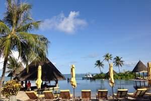 大连到马尔代夫旅游多少钱_春节大连到马尔代夫旅游特价游6天