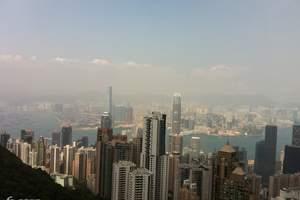 冬令营、HK12 YMBA企业精英实践6天营(香港)