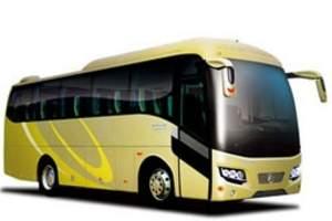 天津汽车租赁35座大巴、北京机场接送