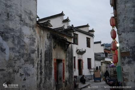 泰安夕阳红旅游到华东五市、品阳澄大闸蟹 四大水乡扬州大巴五日