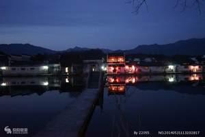 泰安旅行社推荐到普陀山祈福、奉化溪口、绍兴、杭州普标大巴四天
