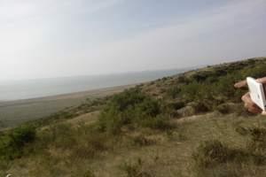 赤峰达里湖