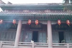 重庆周边漂流路线_綦江响马河峡谷漂流_东溪古镇一日游_漂流