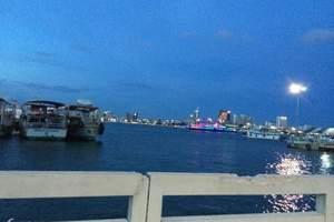 郑州去泰国旅游多少钱_郑州到泰国曼谷、芭提雅包机六日|品质