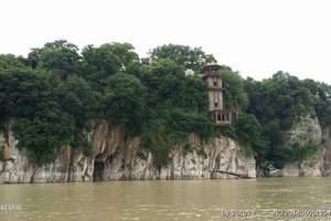 6月旅游线路推荐——石钟山  鄱阳湖  龙宫洞一日游