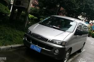 宜昌租车 新世纪码头 火车东站 三峡机场接送服务