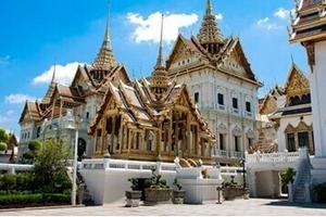 镇江到泰国旅游价格_镇江到泰国特价双飞7日游