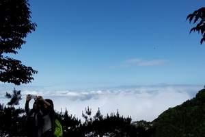 【黄千遇江南】上苏杭、黄山千岛湖、乌镇6日观光之旅