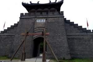 苏州 无锡 上海旅游 杭州出发苏州无锡上海三日游