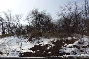 【西岭雪山花水湾安仁古镇】西岭雪山全景二日游-西岭雪山滑雪