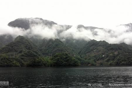 世纪游轮特价系列_重庆至湖北宜昌三峡单程4日游_渝之旅推荐