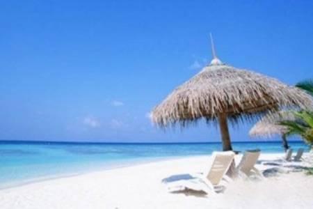 三亚度假六日游��三亚1天自由行+3天跟团游��三亚6天游推荐