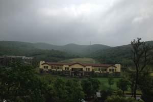 扬州到【滁州琅琊山1日游】琅琊山在什么地方_琅琊山好玩吗?