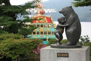 海口直飞日本东京七天游,海口到日本旅游团攻略