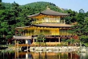 日本七天休闲游,日本旅游签证,海口到日本东京旅游团报价