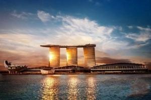 海口直飞新加坡+马来西亚六日游,新马旅游团价格,新马旅游攻略