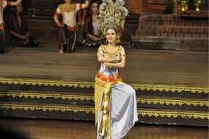海口直飞泰国观光六天游,海口到泰国曼谷、芭提雅旅游团报价