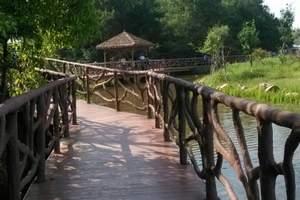 延庆野鸭湖国家湿地公园一日游 野鸭湖风景区国家湿地京郊一日游