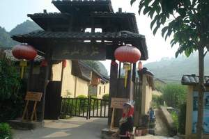 淄博旅游到桂林、阳朔、中越边境、德天跨国大瀑布高铁8日纯玩游