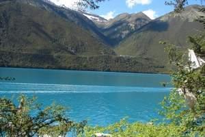 合肥到西藏旅游多少钱_西藏拉萨、林芝、纳木措双卧纯玩11日游