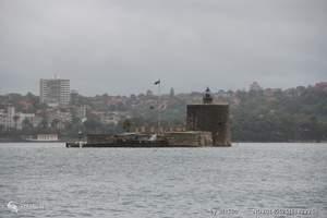 澳大利亚全景游12天:东航联运澳新凯绿岛大堡礁、疏芬山金矿团