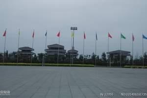 天津霍元甲纪念馆