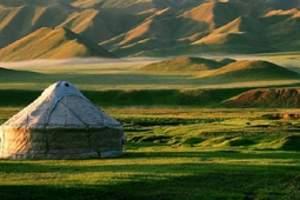 天津到新疆旅游_喀纳斯_赛里木湖_巴音布鲁克北疆深度9日游