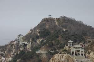 青岛去泰山旅游,去泰山旅游多少钱?泰山、曲阜三孔大巴二日游
